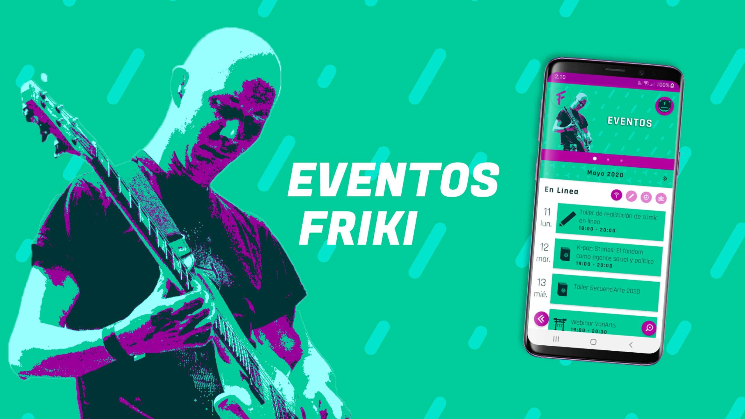 Banner_Eventos