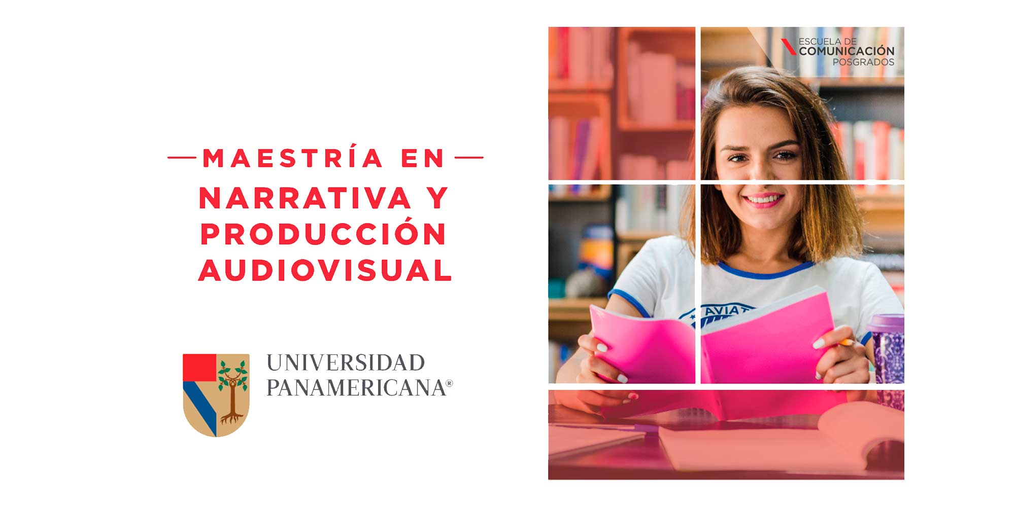 Evento-UniversidadPanamericana